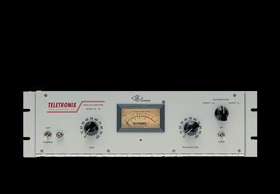 Equipment_Teletronix_LA-2A_Amp.png