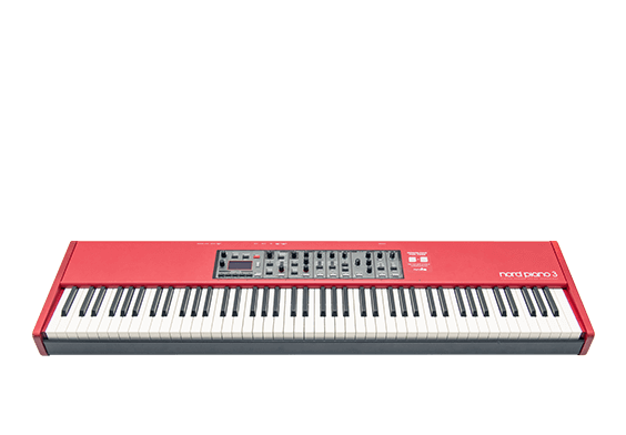 Equipment_Nord_Piano.png