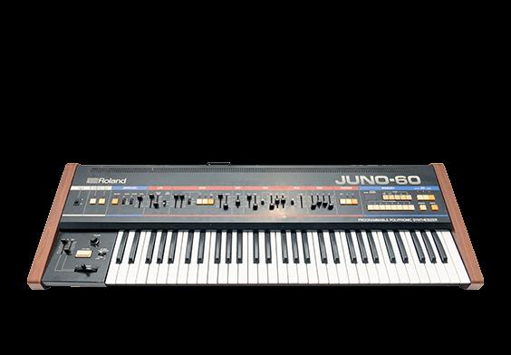Equipment_Roland_Juno-60.png