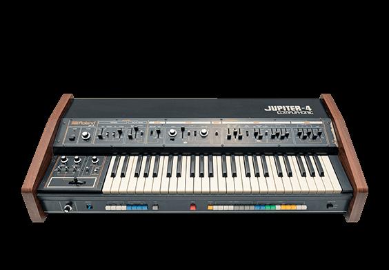 Equipment_Roland_Jupiter-4.png