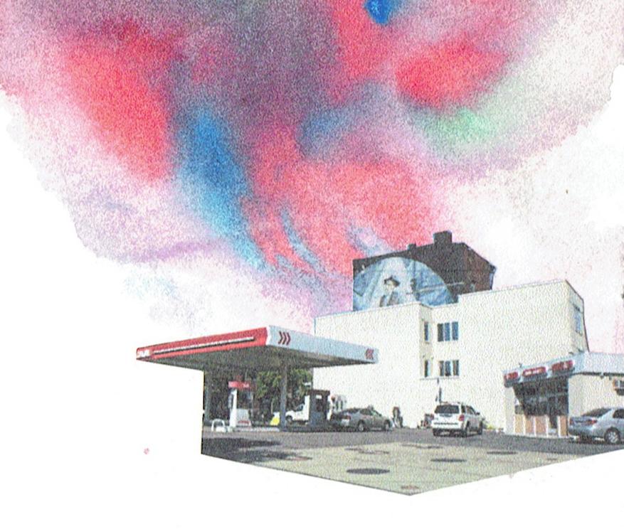 Lukoil Wharton.jpg