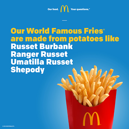 VH_WorldFamousFries.jpg