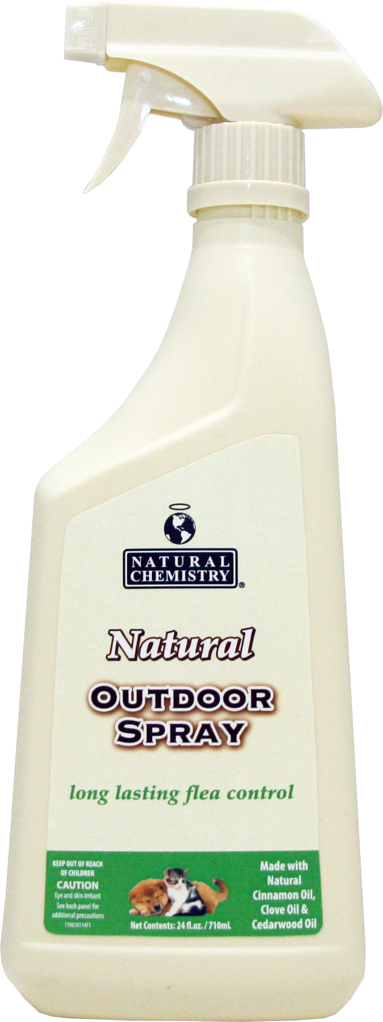 11061 Natural Outdoor Spray 24oz.png