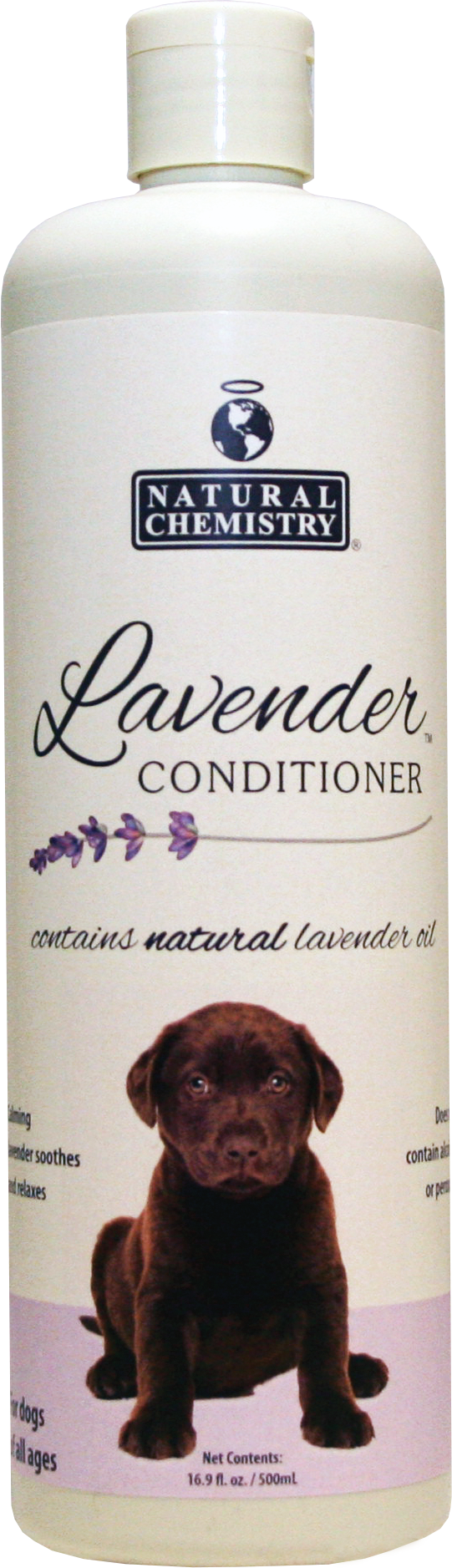 11126 Lavender Conditioner.png