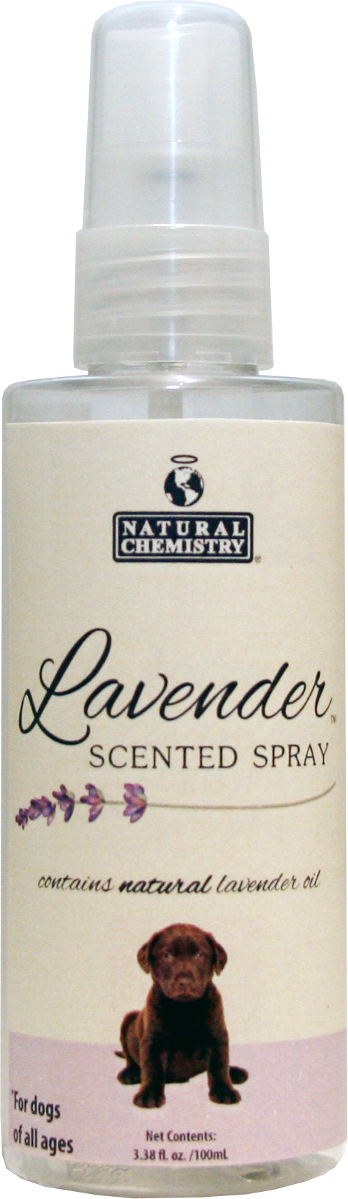 11128 Lavender Scented Spray.png