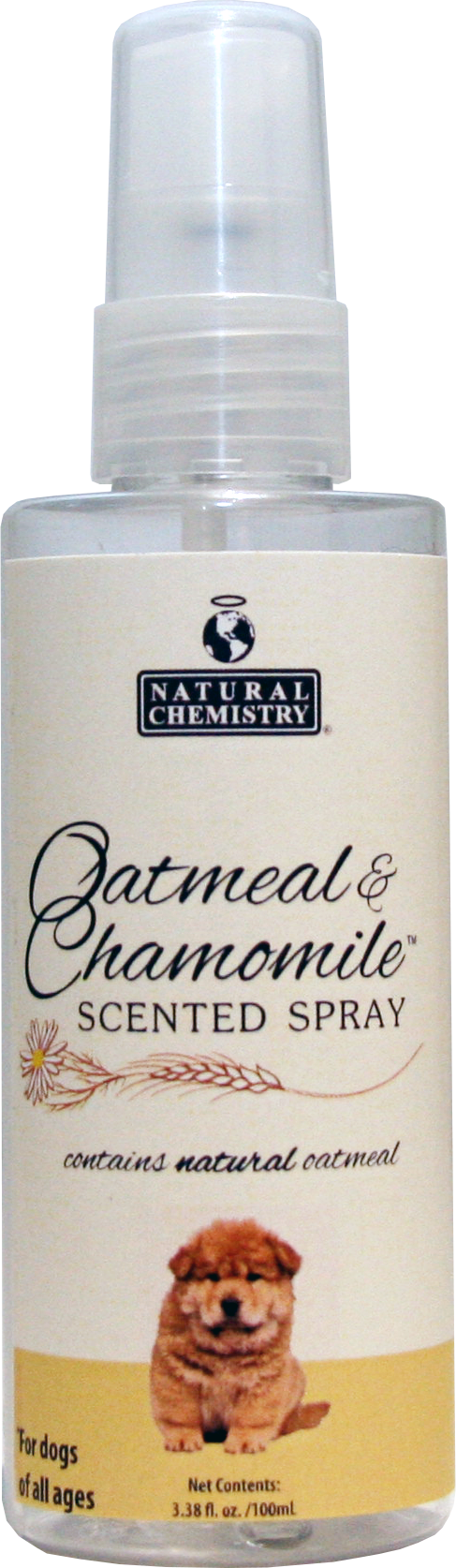 11107 Oatmeal & Chamomile Scented Spray.png