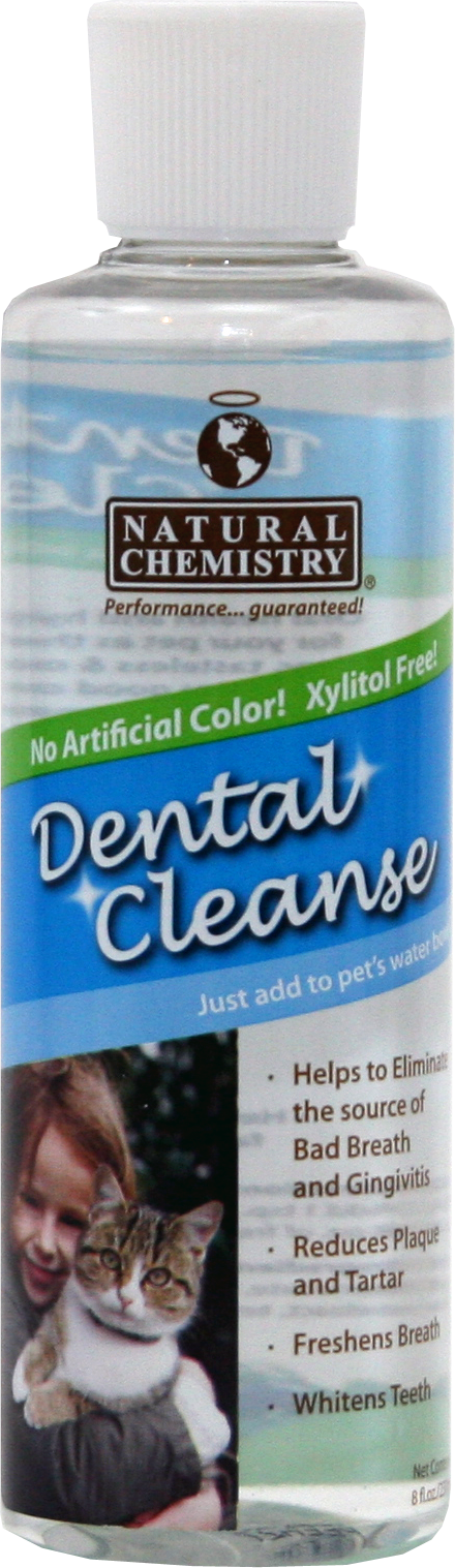11134 Dental Cleanse 8oz.png