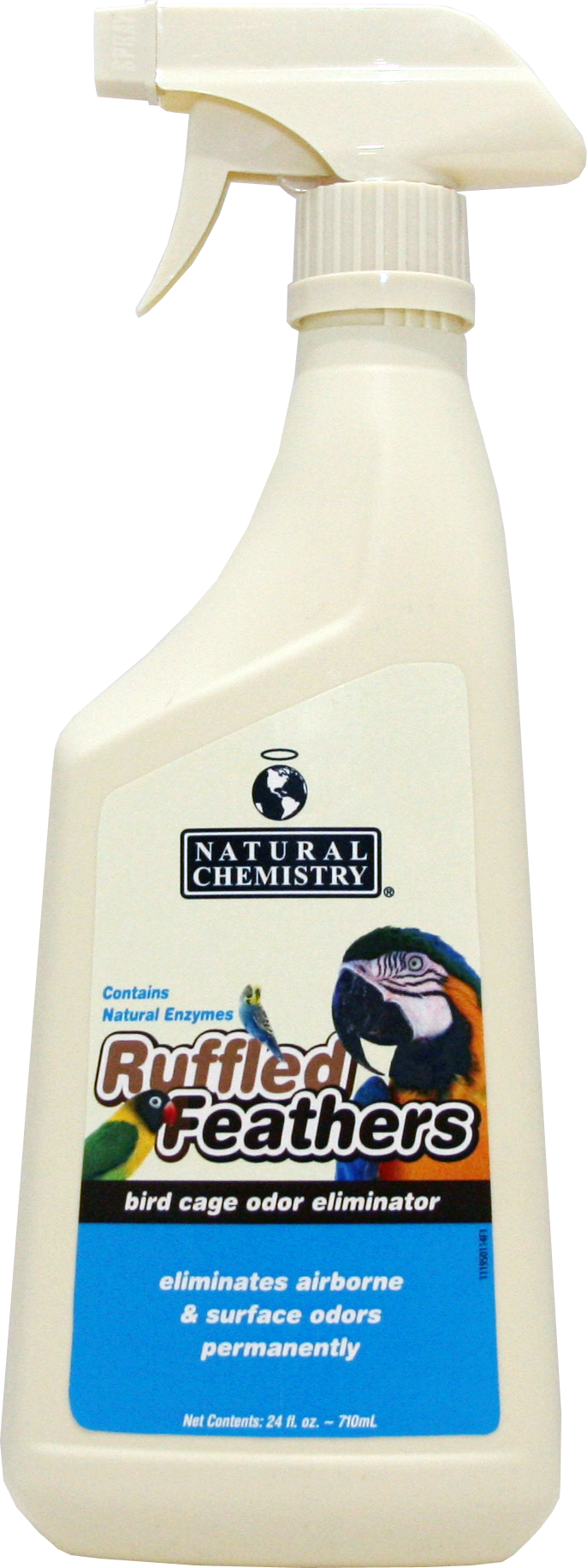 11195 Ruffled Feathers Bird Cage Odor Eliminator.png