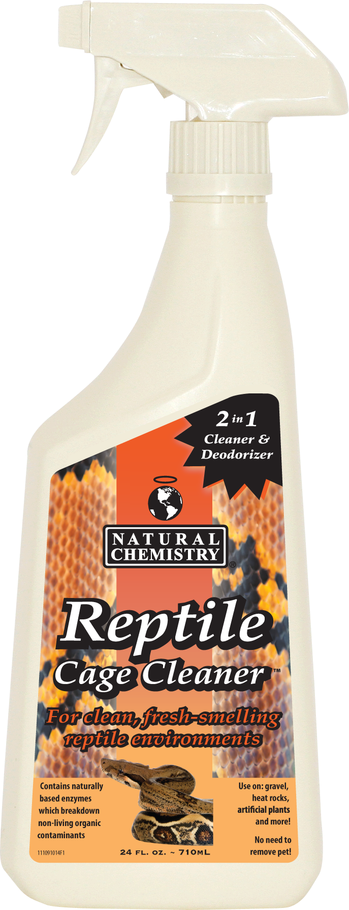 11109 Reptile Cage Cleaner.png