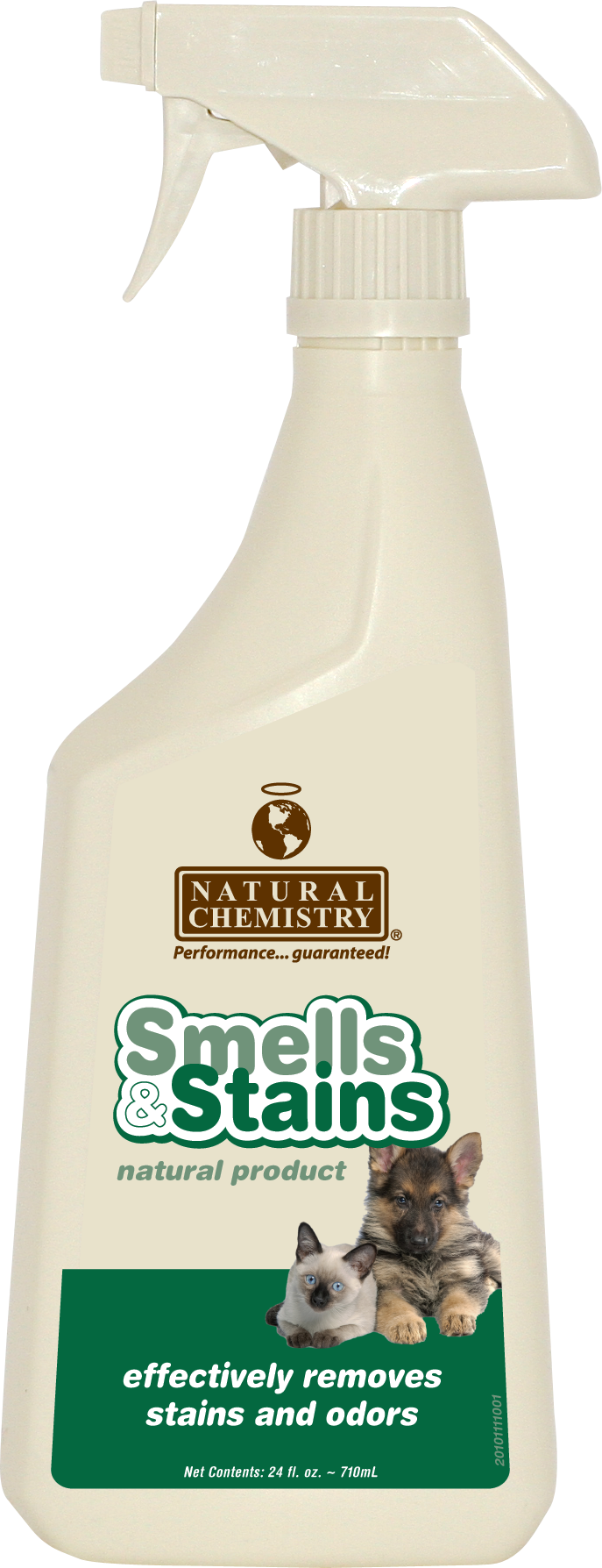 11110 Smells & Stains 24oz.png