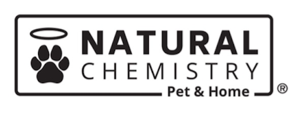 Nat Chem Pet & Home Logo.jpg