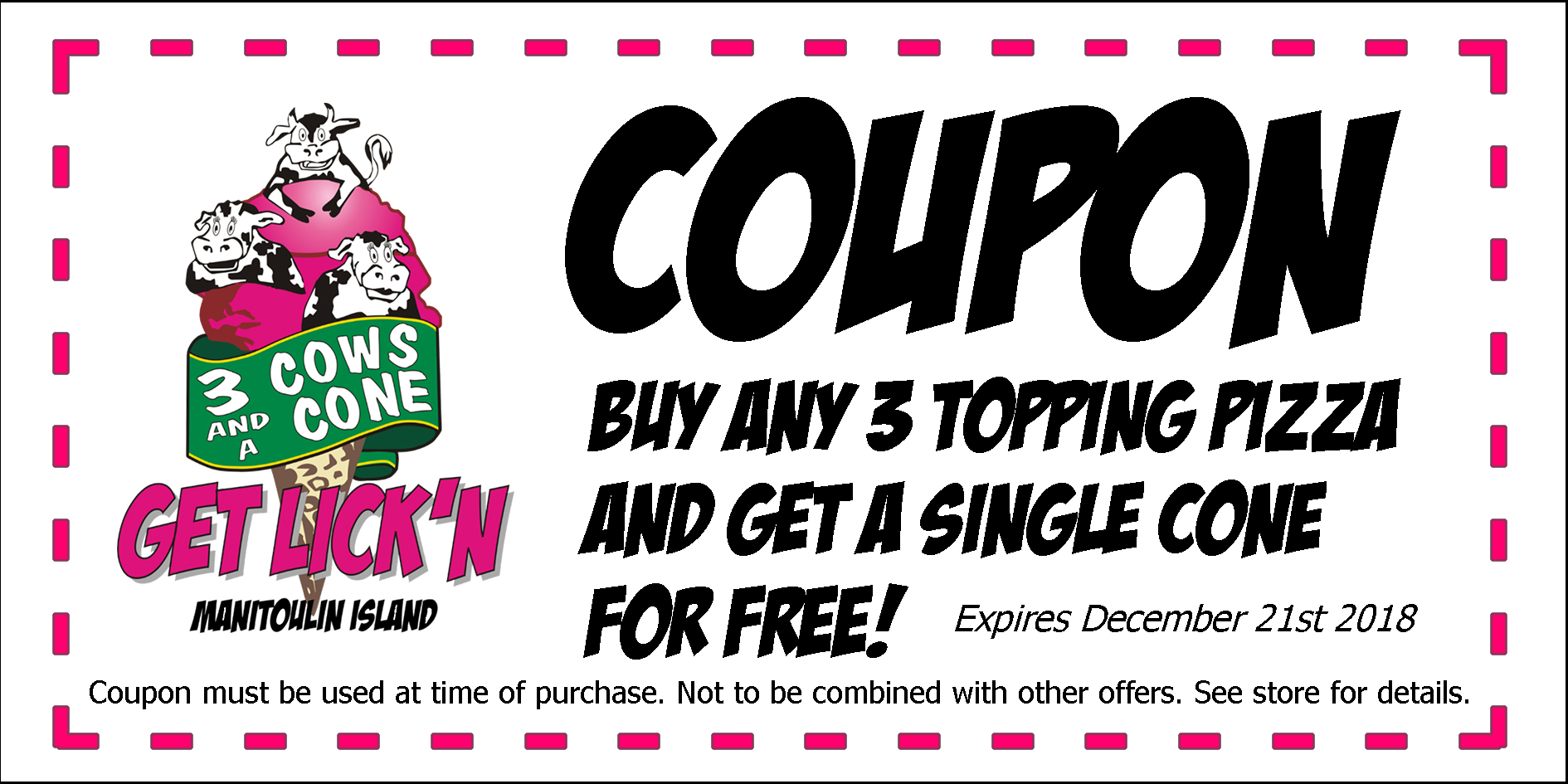 free cone coupon.jpg