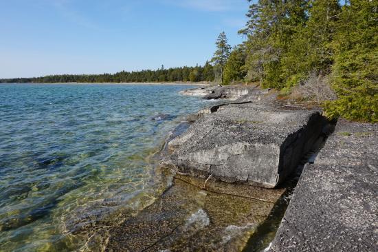 Misery Bay (Photo:  TripAdvisor )