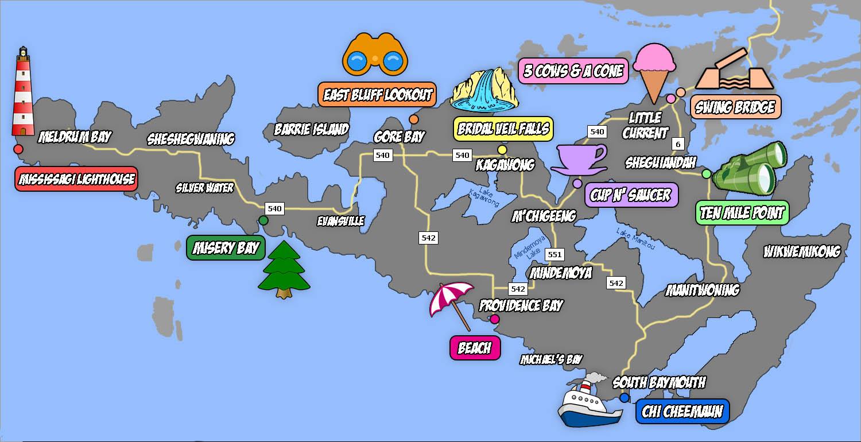 map of island design.jpg