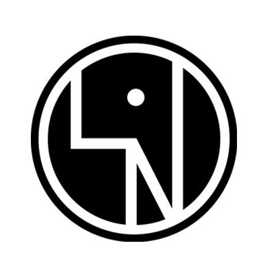 lisa noto logo.jpg