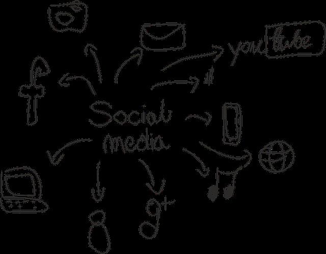 social media montreal