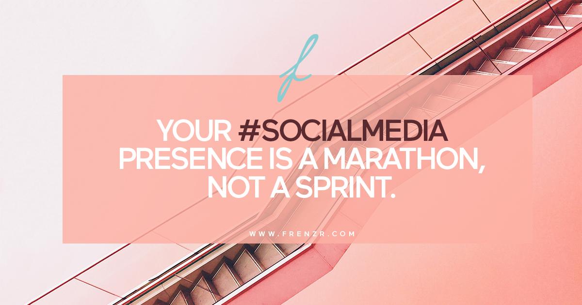 frenzr social media montreal.jpg