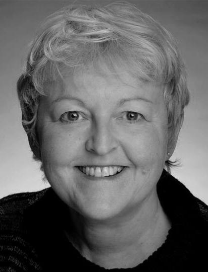 Jane WHITTENSHAW  - Sylvia