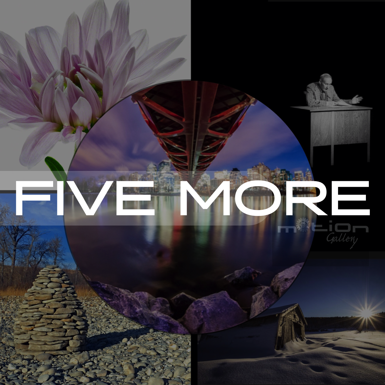 five_more__exposure_at_motion_gallery_2018.png