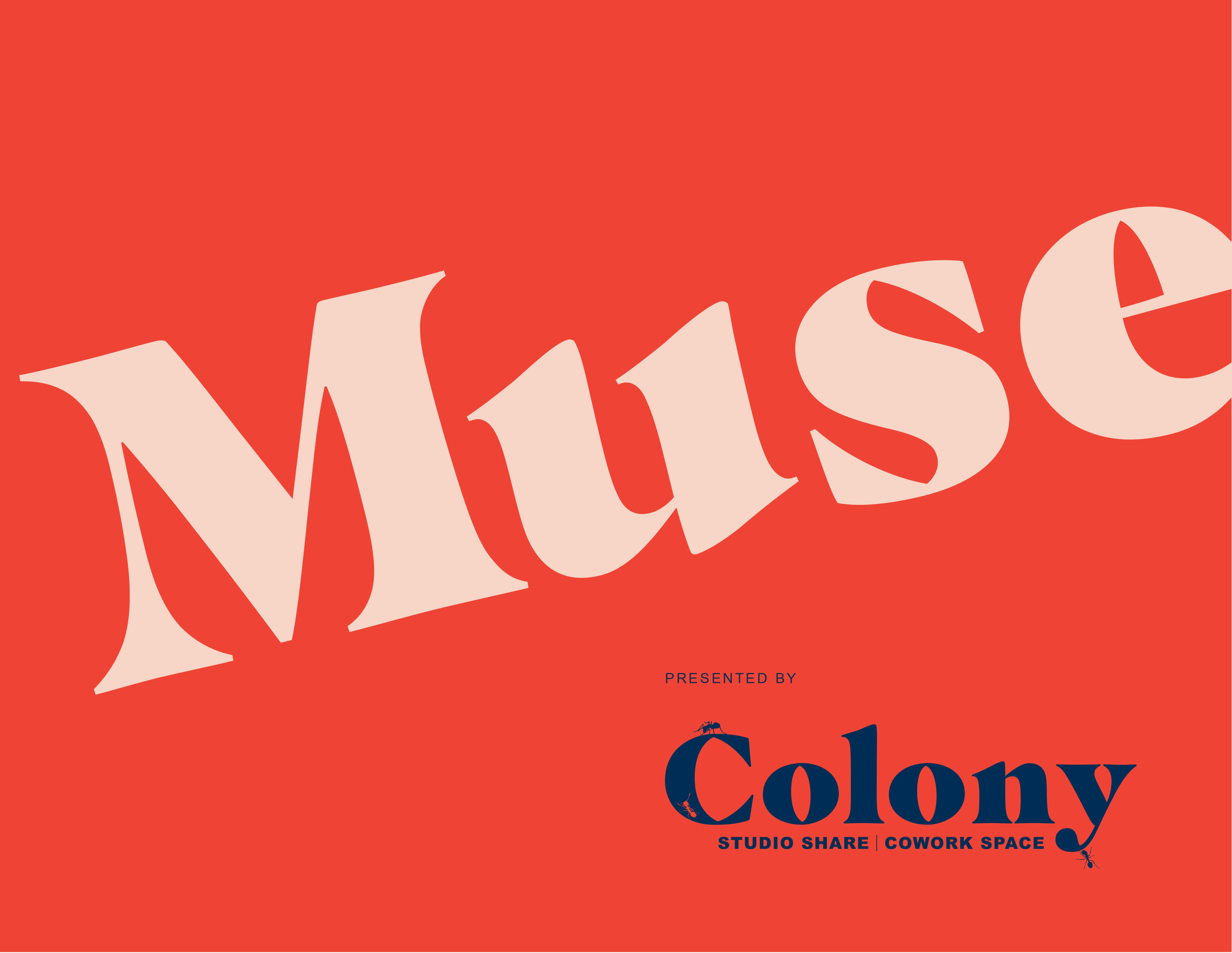 Muse2018_Graphic_Frev.jpg