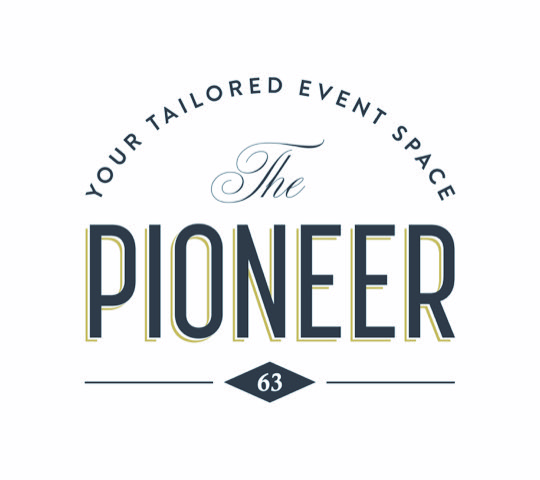 Pioneer_Logo - Colour on White.jpeg
