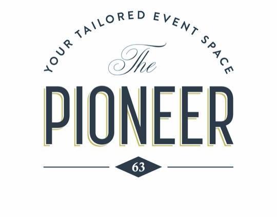 Pioneer_Logo - Colour on White.jpeg