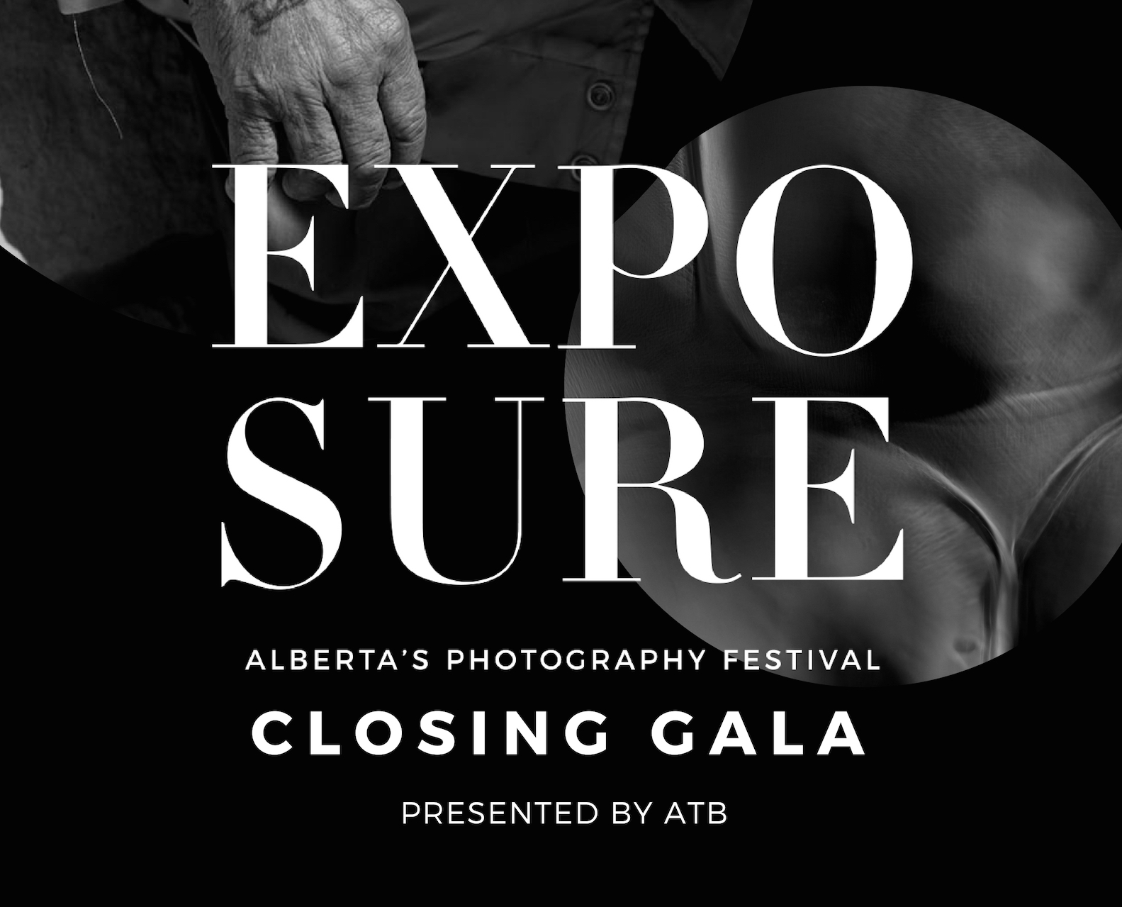 Closing Gala, presented by ATB