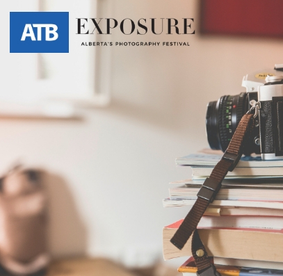 ATB Professional Development Series
