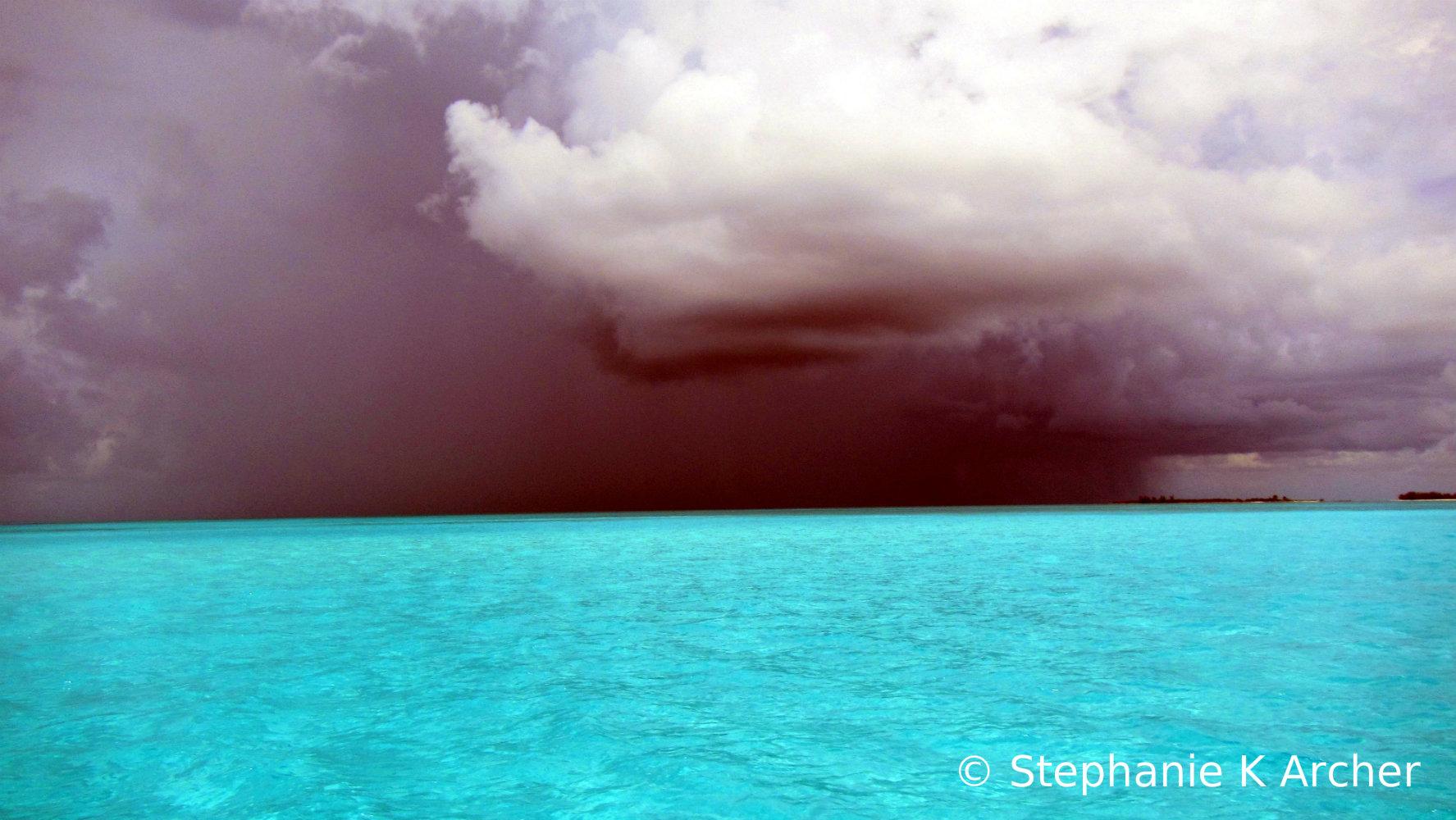 Abaco_Storm.jpg