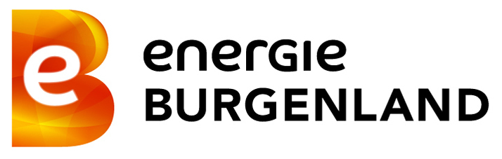 Logo Energie Burgenland