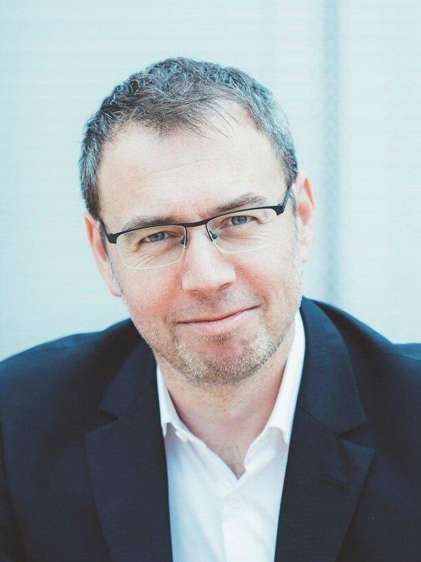 Markus Heingärtner