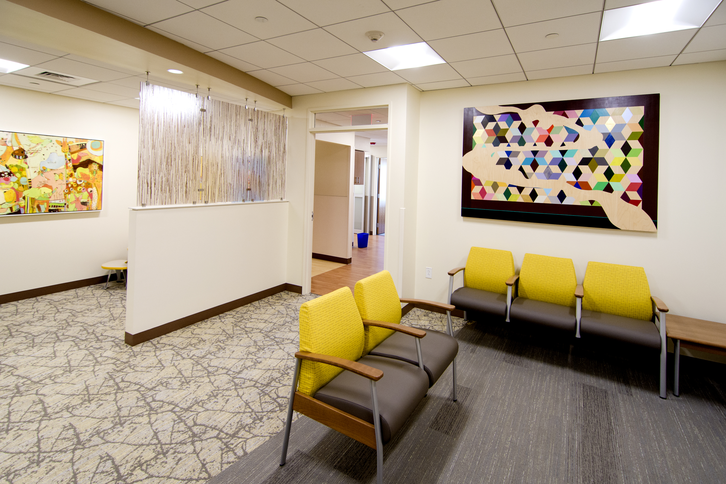 BETH ISRAEL DEACONESS MEDICAL CENTER | CHESTNUT HILL, MA