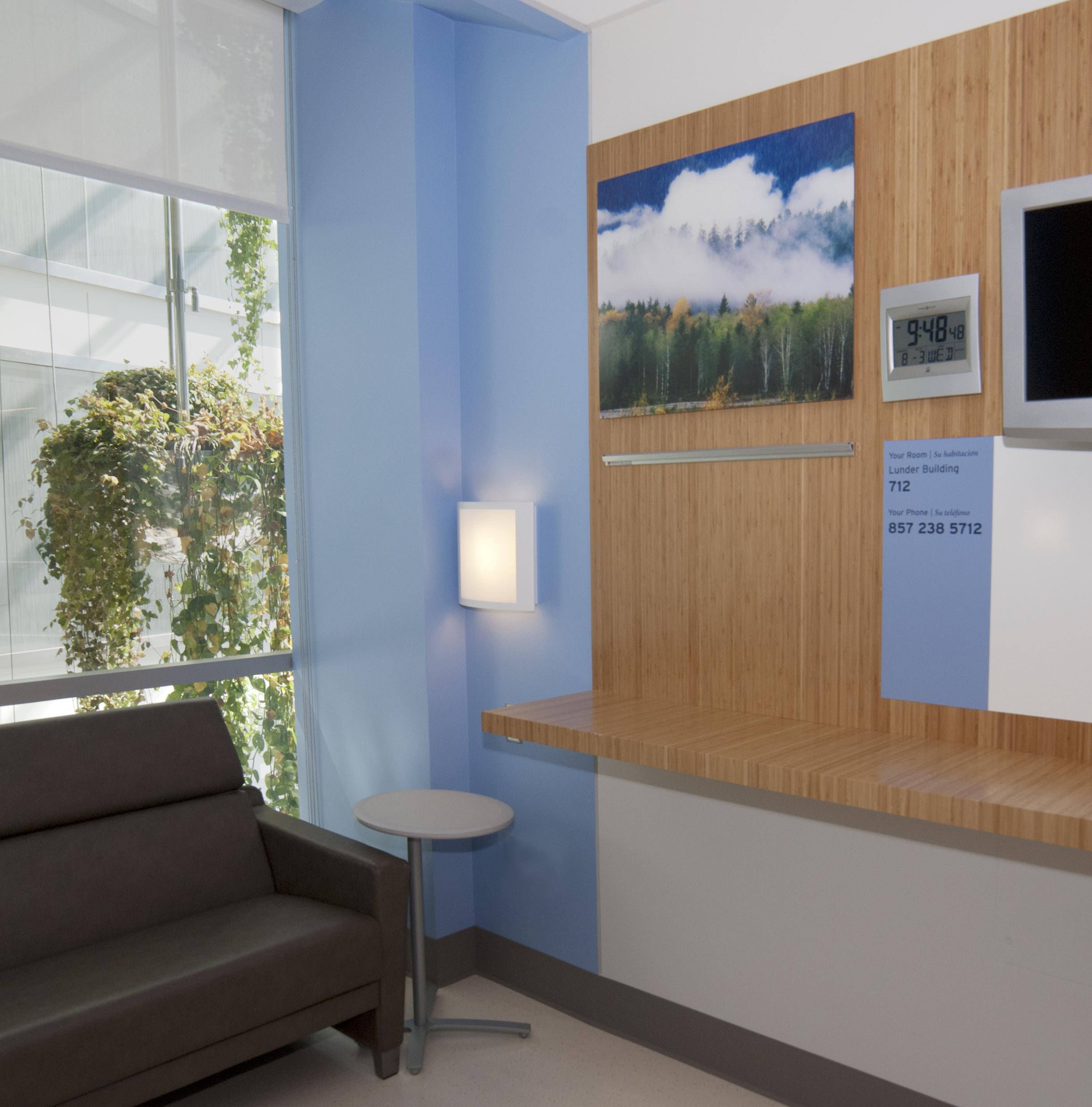 Patient Room 1 Crop.jpg