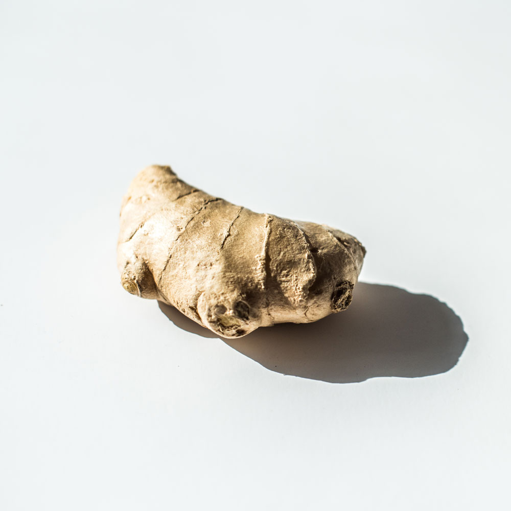 Raw-ginger.jpg