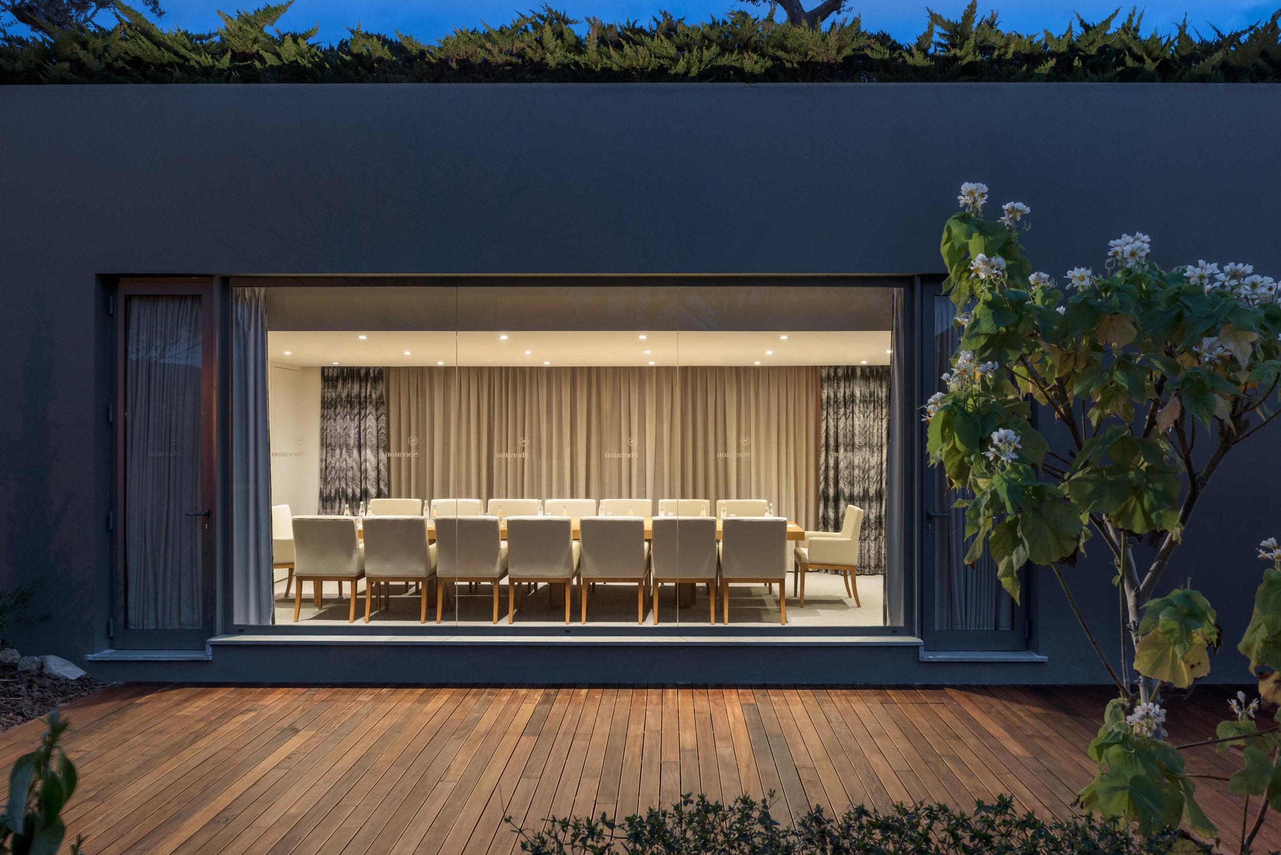 Architecture photography by ieva studio
