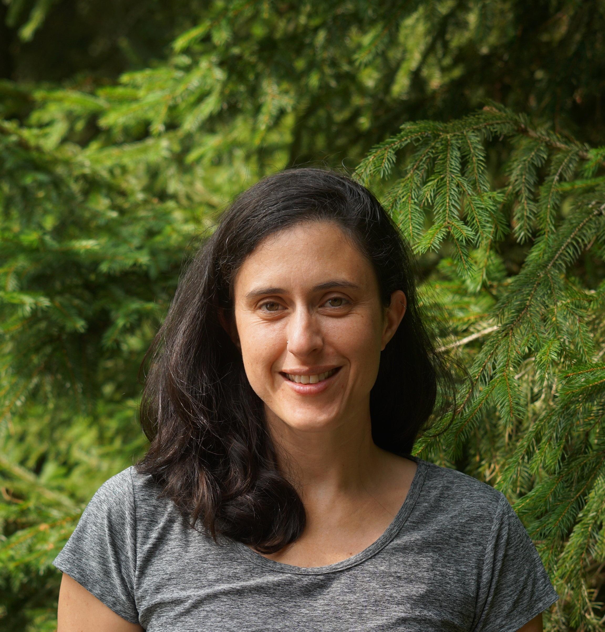 Rachel E. Schattman, Ph.D. - Research Fellow, USDA Northeast Climate Hub, USDA Forest Service (NRS06)Affiliate, University of Vermont Extension Vegetable and Berry ProgramOffice:USDA Forest Service, Aiken Center 208DCarrigan Drive, UVMBurlington, Vermont 05405802-656-1710 (office)website: rschattman.netUSDA email: rachel.e.schattman [at] usda.govUVM email: rschattm [at] uvm.edu