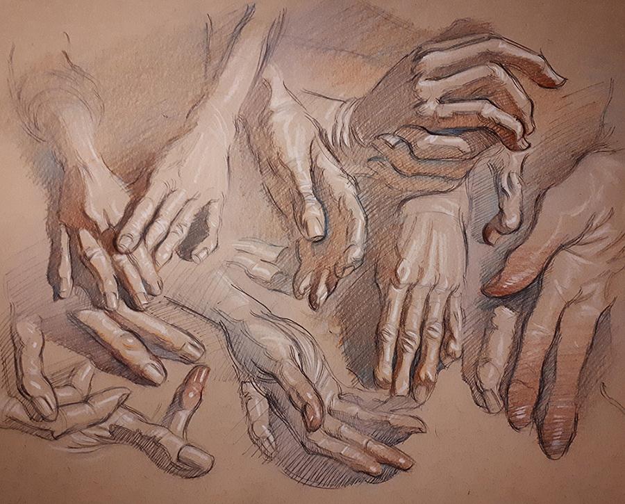 handsB.jpg