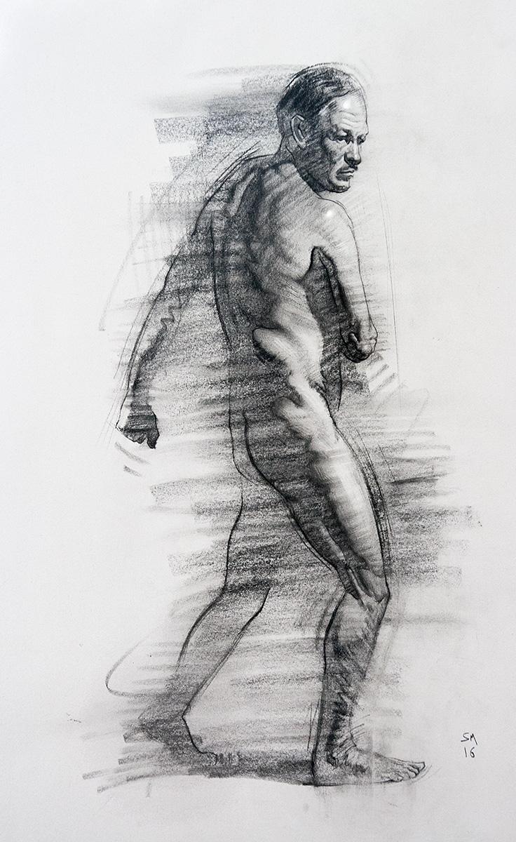 CharcoalPencil.jpg