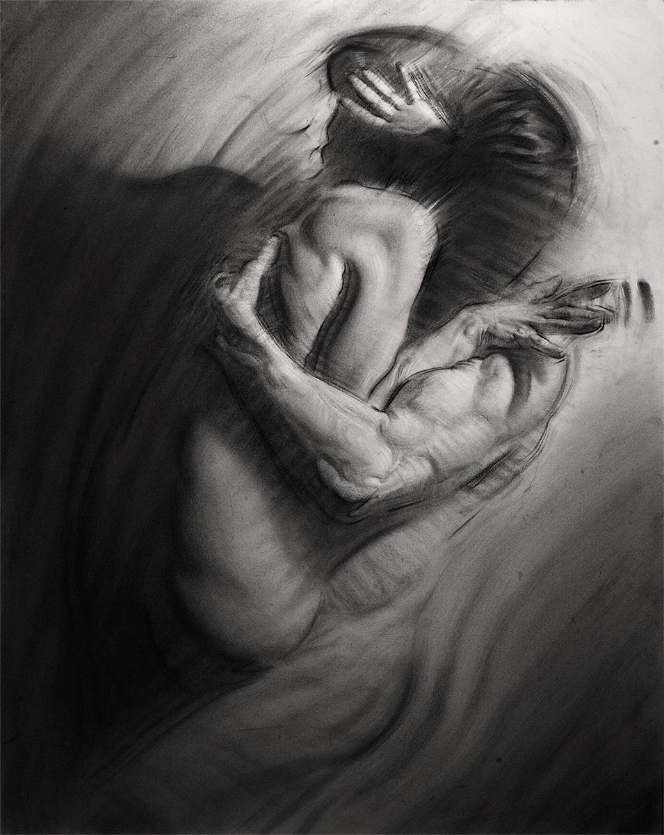 The-Embrace.jpg