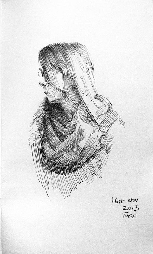 girlScarf.jpg