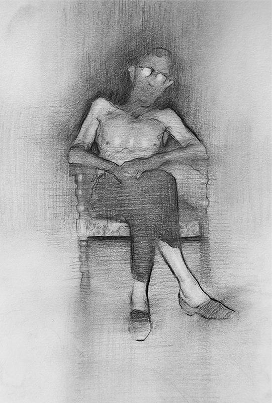 sketchmanchair.jpg