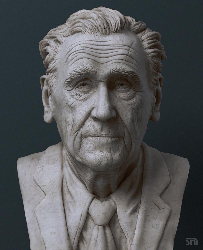 old-boy-head-study-james-whi-1-47f55c6b-wao6.jpg