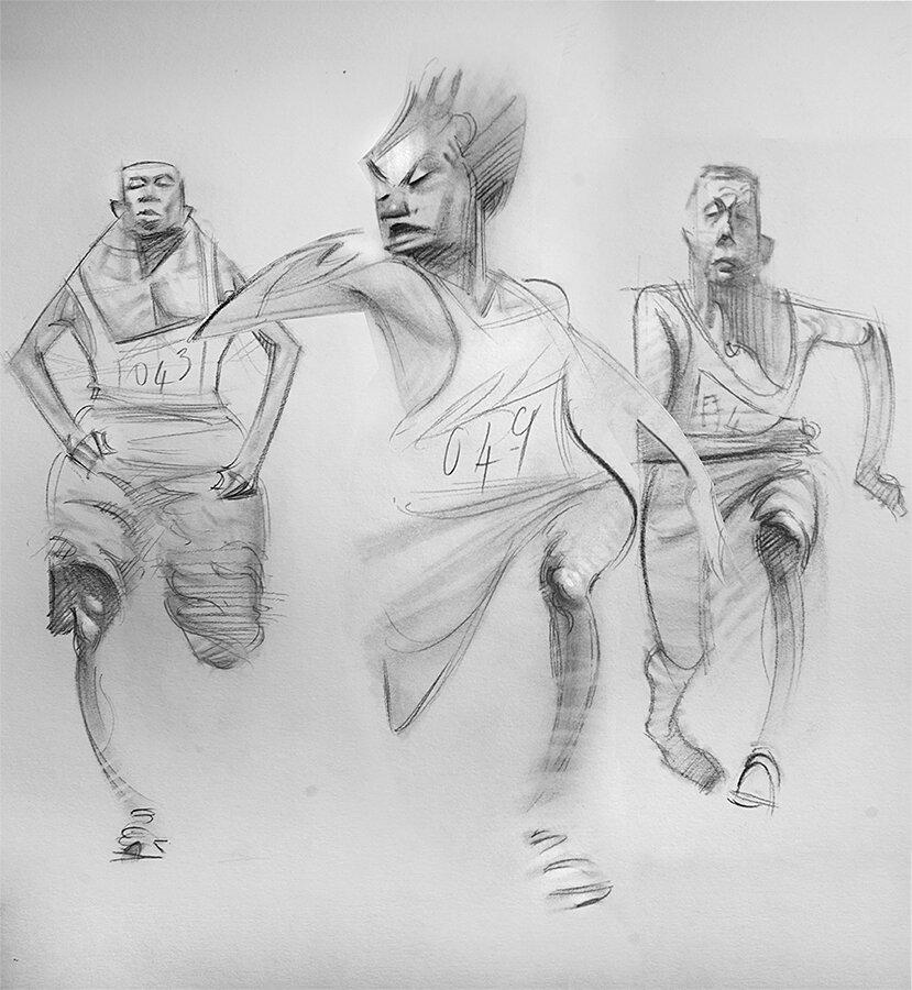sprintb.jpg