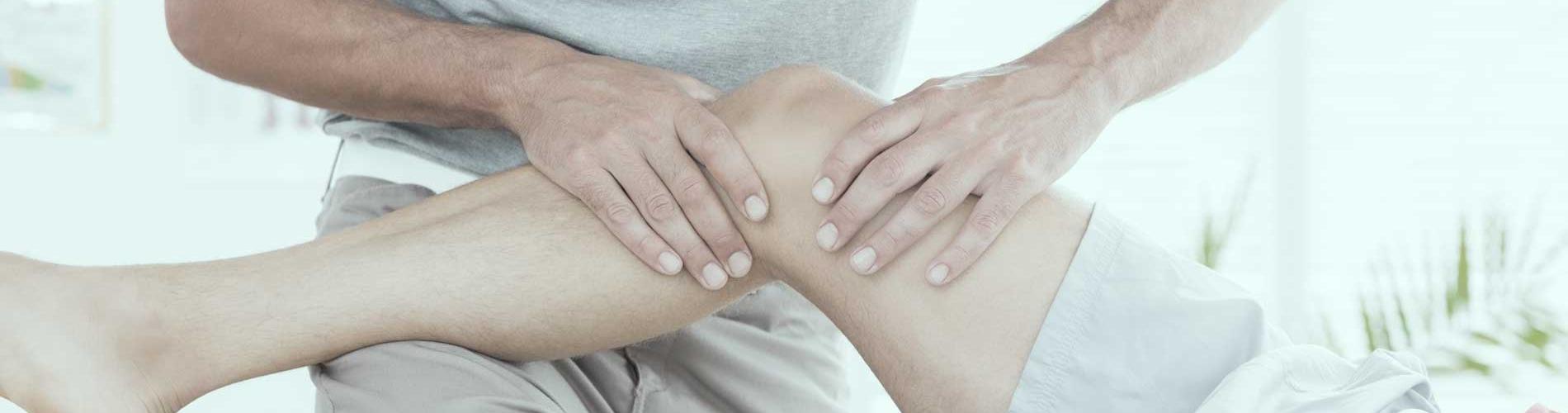 led-og-muskelsmerter