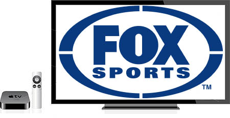 All of Will's Toyota 86 Series races are telecast nationally on FOX Sports TV