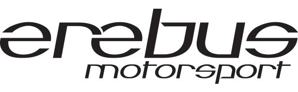 2017-Erebus-Logo.png