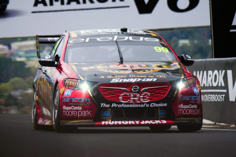 pic supplied by Speedcafe.com