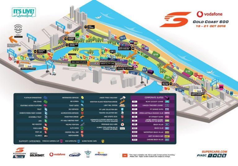 Track-Map9-768x537.jpg