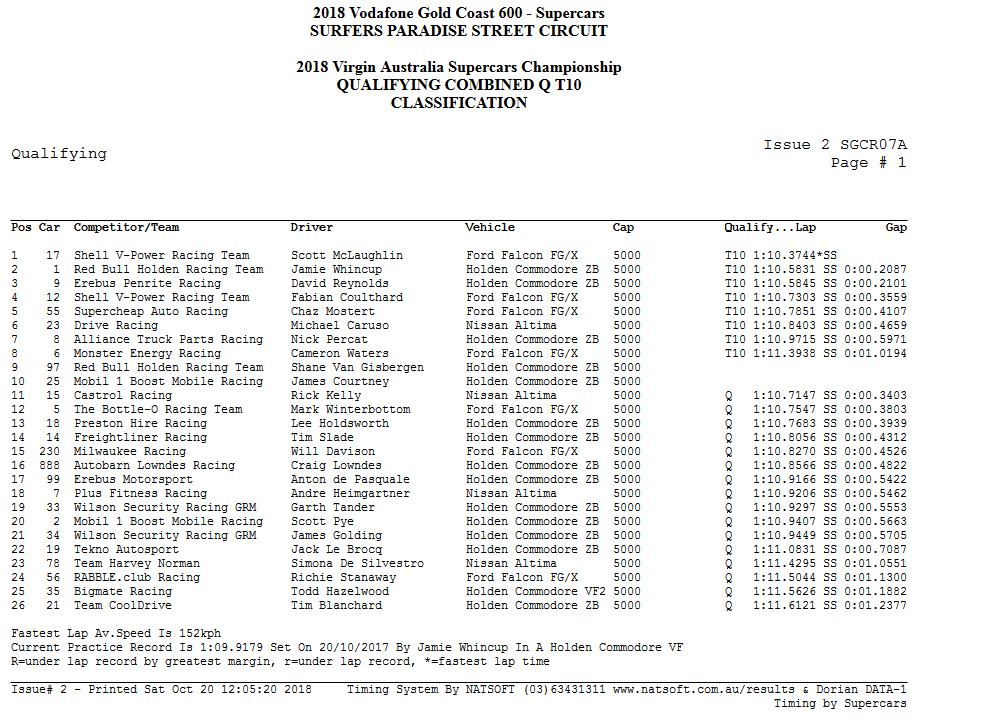 Screenshot_2018-10-20 Result.png