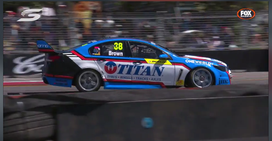Screenshot_2018-11-24 Highlights Practice 2 Dunlop Super2 Series 2018 Newcastle Supercars(1).png